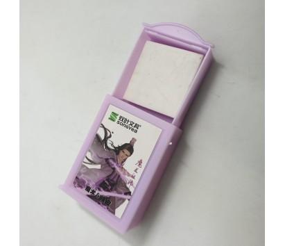 magic eraser box