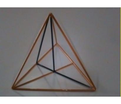 geometry shape and angle set (18 pcs)