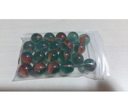 14 mm marbles