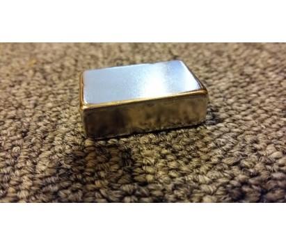 Block Super magnet ( 30 mm x 20 mm x 10 mm)