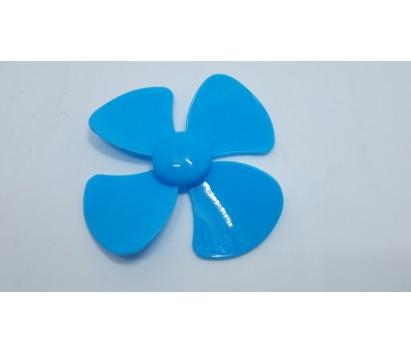 10 cm (diameter) propeller