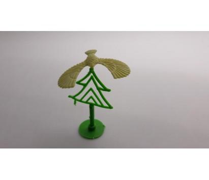 mini balancing bird 2