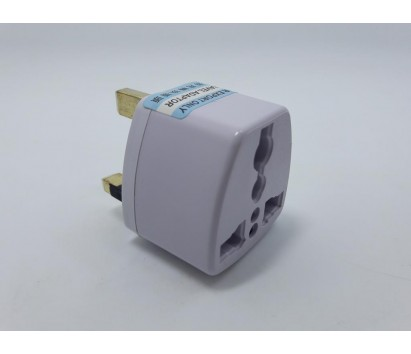 adaptor for singapore