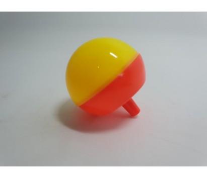 mini spin top