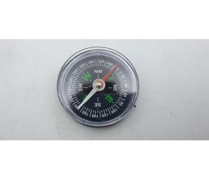 Compass (4.5 cm)