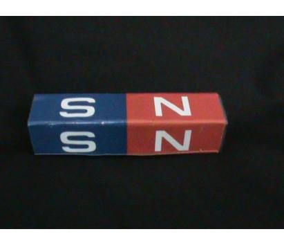 Bar magnet (8 cm)
