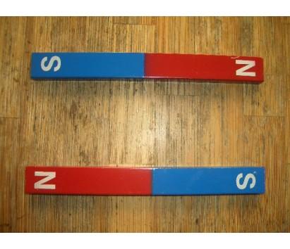 Bar magnet (15 cm)