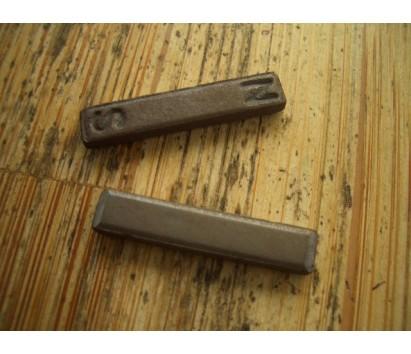 Bar magnet (3.5 cm)
