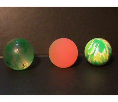 4 cm rubber ball
